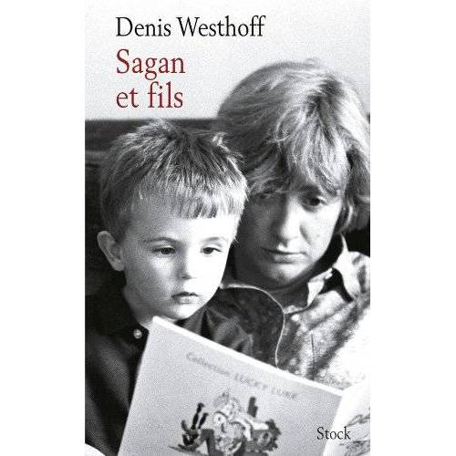 Denis Westhoff - Sagan et fils - Preis vom 11.04.2021 04:47:53 h