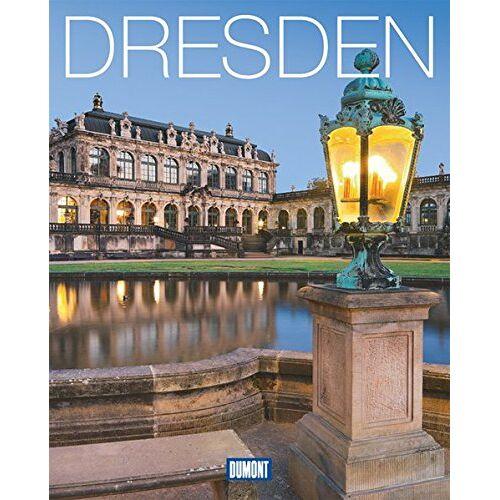 - DuMont Bildband Dresden - Preis vom 12.05.2021 04:50:50 h