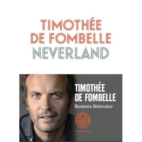 - Neverland - Preis vom 05.03.2021 05:56:49 h