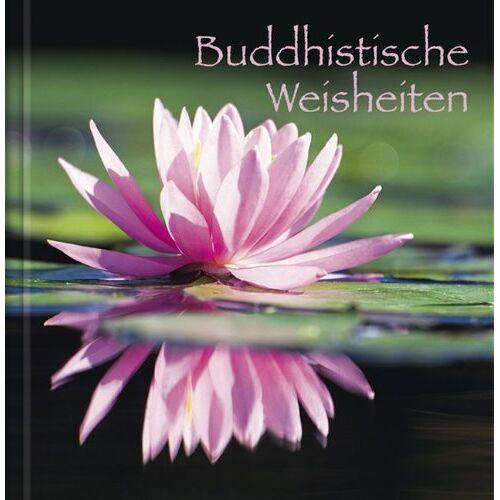 - Buddhistische Weisheiten - Preis vom 27.10.2020 05:58:10 h