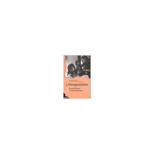 Eva Blimlinger - Lebensgeschichten - Preis vom 20.10.2020 04:55:35 h
