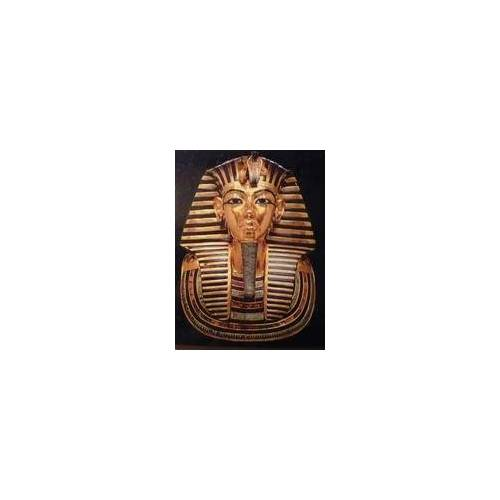 Settgast, Jürgen [Red.]: - Tutanchamun - Preis vom 17.04.2021 04:51:59 h