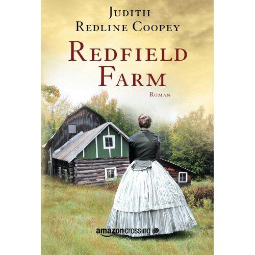 Redline Redfield Farm - Preis vom 14.04.2021 04:53:30 h
