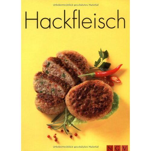 - Hackfleisch - Preis vom 18.04.2021 04:52:10 h