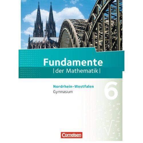 Rasbach, Dr. Ulrich - 6. Schuljahr - Schülerbuch - Preis vom 29.05.2020 05:02:42 h