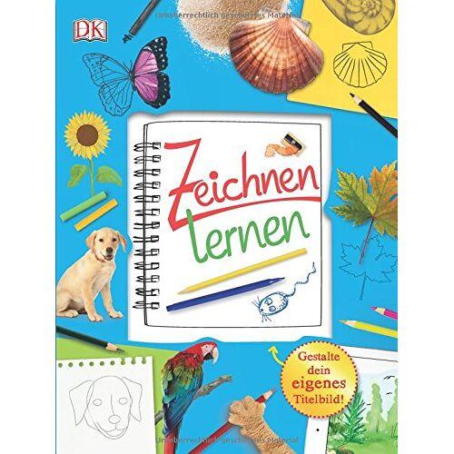 - Zeichnen lernen - Preis vom 19.10.2019 05:00:42 h
