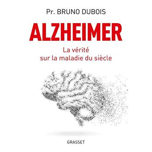 - Alzheimer : La vérité sur la maladie du siècle - Preis vom 15.05.2021 04:43:31 h
