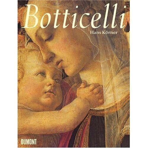 Hans Körner - Botticelli - Preis vom 11.05.2021 04:49:30 h