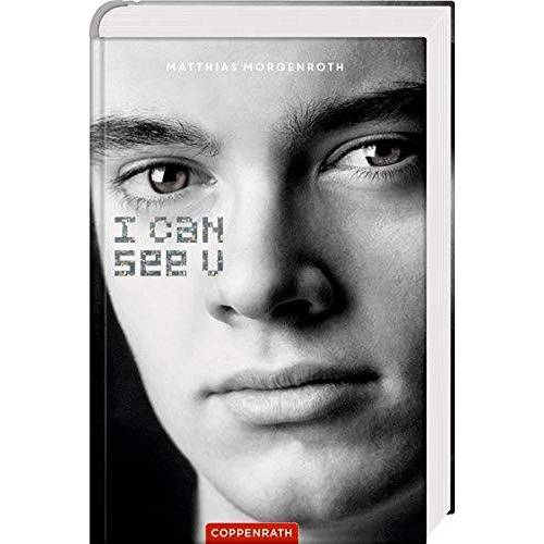 Matthias Morgenroth - I can see U - Preis vom 21.10.2020 04:49:09 h