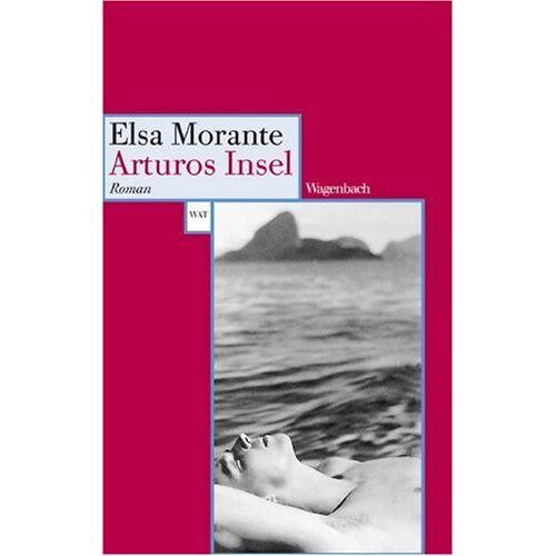 Elsa Arturos Insel - Preis vom 05.09.2020 04:49:05 h