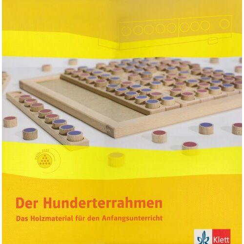 - Der Hunderterrahmen (Programm mathe 2000) - Preis vom 06.04.2020 04:59:29 h