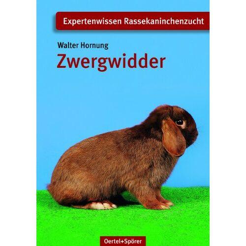 Walter Hornung - Zwergwidder - Preis vom 21.10.2020 04:49:09 h