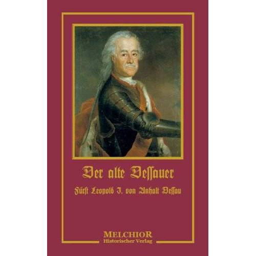 - Der alte Dessauer - Preis vom 14.04.2021 04:53:30 h