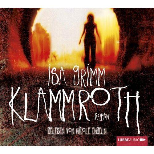 Isa Grimm - Klammroth - Preis vom 15.05.2021 04:43:31 h