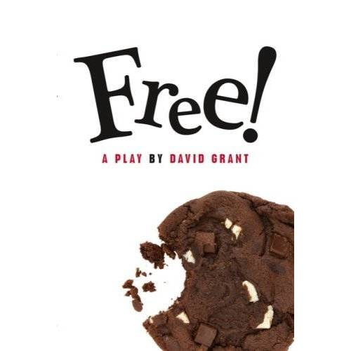 David Grant - Free! Heinemann Plays (Heinemann Plays For 11-14) - Preis vom 28.02.2021 06:03:40 h
