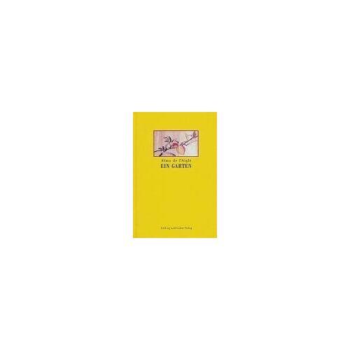 L'Aigle, Alma de - Ein Garten - Preis vom 05.09.2020 04:49:05 h