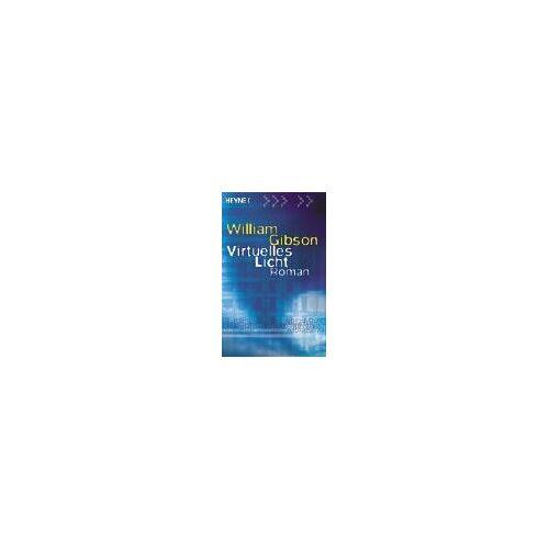 Gibson Virtuelles Licht - Preis vom 09.05.2021 04:52:39 h