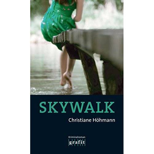 Christiane Höhmann - Skywalk - Preis vom 10.05.2021 04:48:42 h
