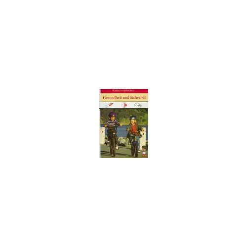 - Gesundheit und Sicherheit - Preis vom 20.10.2020 04:55:35 h