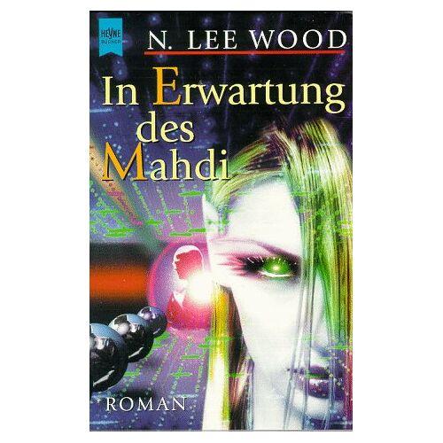 Wood, N. Lee - In Erwartung des Mahdi. - Preis vom 20.10.2020 04:55:35 h