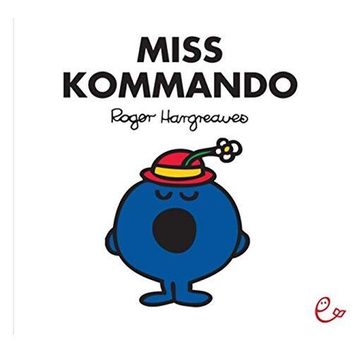 - Miss Kommando - Preis vom 05.05.2021 04:54:13 h