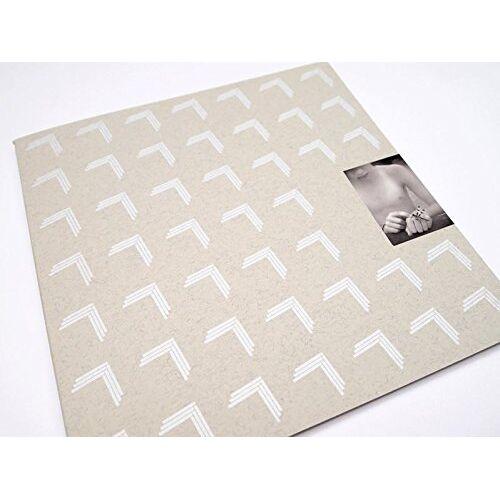 Jock Sturges - WERKDRUCK No. 17 - Jack Montgomery: Reprint Edition (Vevais Werkdruck) - Preis vom 14.12.2019 05:57:26 h