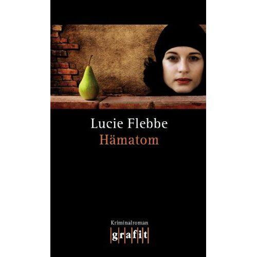 Lucie Flebbe - Hämatom - Preis vom 05.09.2020 04:49:05 h