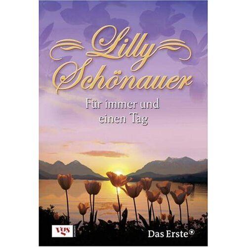 Lilly Schönauer - Für immer und einen Tag - Preis vom 06.09.2020 04:54:28 h