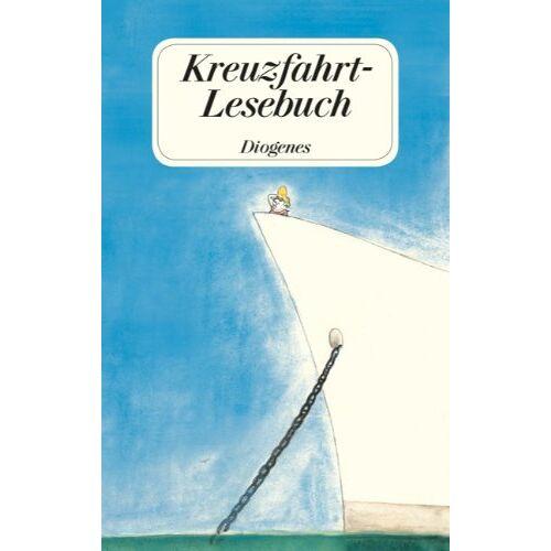 - Kreuzfahrt - Lesebuch - Preis vom 10.05.2021 04:48:42 h