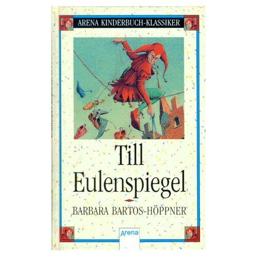 - Till Eulenspiegel - Preis vom 13.05.2021 04:51:36 h