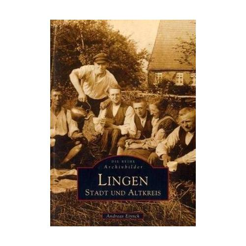 Andreas Eiynck - Lingen - Preis vom 19.10.2020 04:51:53 h