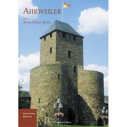 Klein, Hans G - Ahrweiler - Preis vom 05.09.2020 04:49:05 h