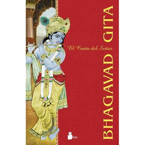 Bhagavad Gita - Bhagavad Gita (2009) - Preis vom 16.04.2021 04:54:32 h