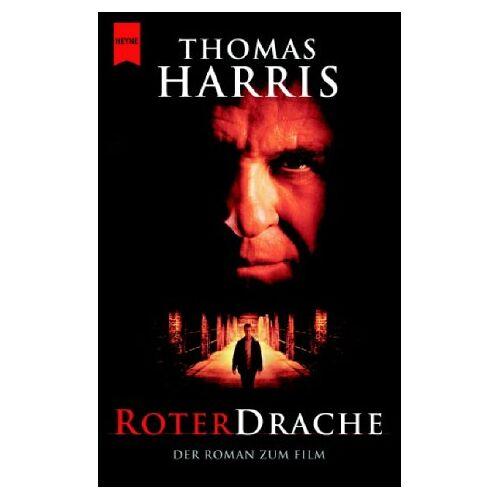Thomas Harris - Roter Drache - Preis vom 05.09.2020 04:49:05 h