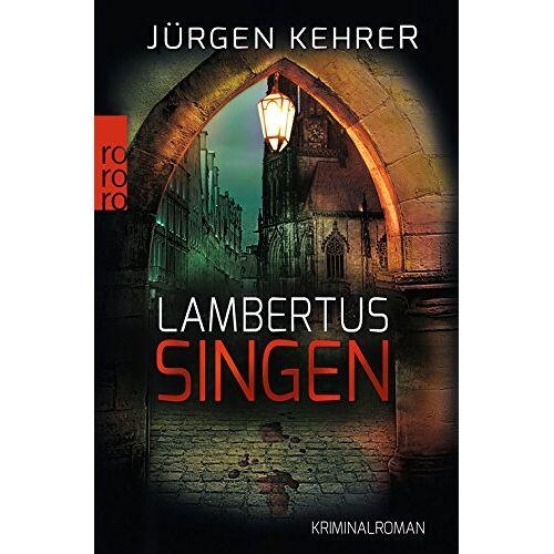 Jürgen Kehrer - Lambertus-Singen - Preis vom 05.09.2020 04:49:05 h