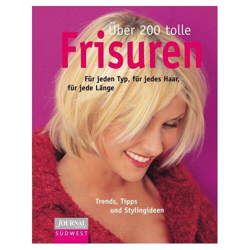 - Über 200 tolle Frisuren - Preis vom 08.05.2021 04:52:27 h