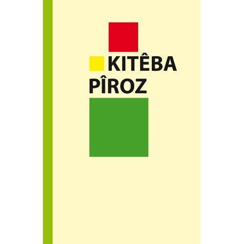 Hoffnung und Leben e.V. - Bibel - kurdisch (Kurmandschi): KITÊBA PÎROZ - Preis vom 18.09.2019 05:33:40 h