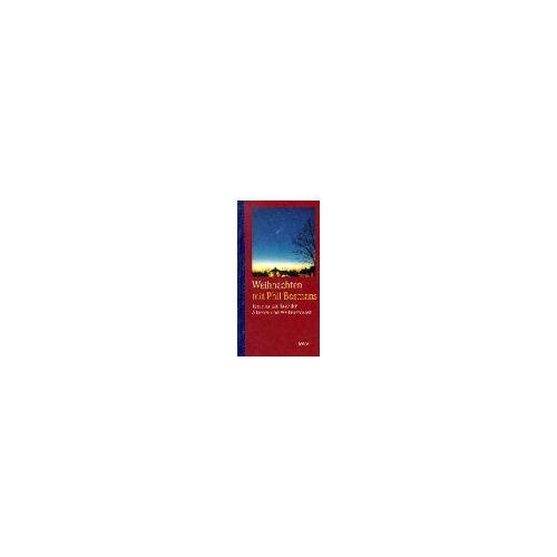 Phil Bosmans - Weihnachten mit Phil Bosmans - Preis vom 03.12.2020 05:57:36 h