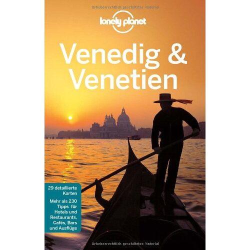 - LP Venedig&Venetien 3 D - Preis vom 18.04.2021 04:52:10 h