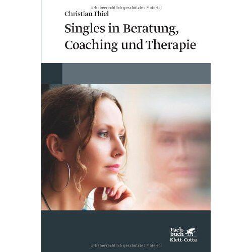Christian Thiel - Singles in Beratung, Coaching und Therapie - Preis vom 23.10.2020 04:53:05 h