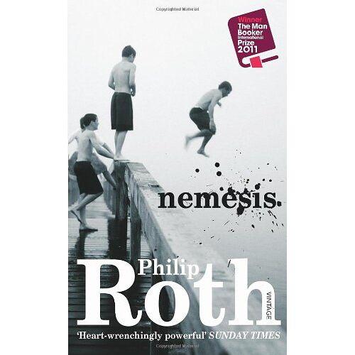 Roth Nemesis - Preis vom 07.05.2021 04:52:30 h