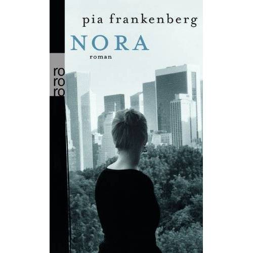 Pia Frankenberg - Nora - Preis vom 21.10.2020 04:49:09 h