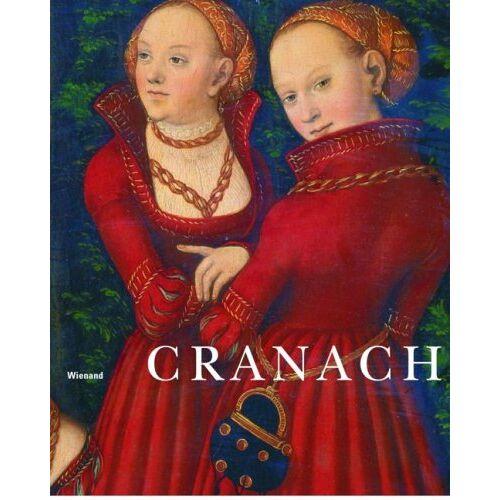 Cranach, Lucas d. Ält. - Cranach - Preis vom 20.10.2020 04:55:35 h