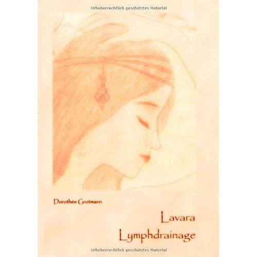 Dorothée Grotmann - Lavara Lymphdrainage - Preis vom 05.09.2020 04:49:05 h