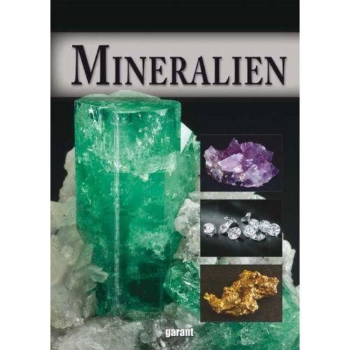- Mineralien - Preis vom 23.02.2021 06:05:19 h