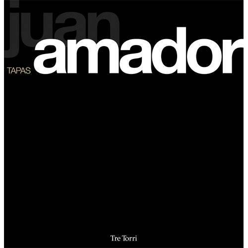 Juan Amador - Tapas - Das Kochbuch - Preis vom 25.02.2021 06:08:03 h