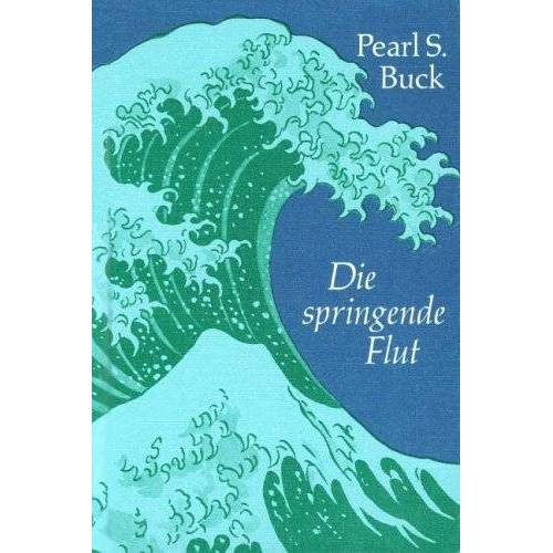 Pearl Die springende Flut. - Preis vom 16.05.2021 04:43:40 h