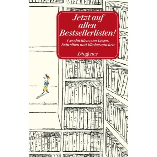 Daniel Keel - Jetzt auf allen Bestsellerlisten - Preis vom 19.10.2020 04:51:53 h