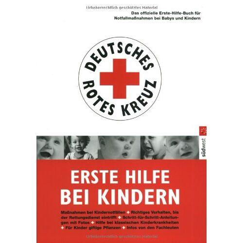 Franz Keggenhoff - Erste Hilfe bei Kindern - Preis vom 18.04.2021 04:52:10 h