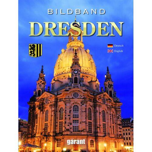- Bildband Dresden - Preis vom 12.05.2021 04:50:50 h